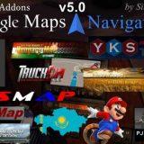 ets-2-google-maps-navigation-normal-night-map-mods-addons-v5-0_1