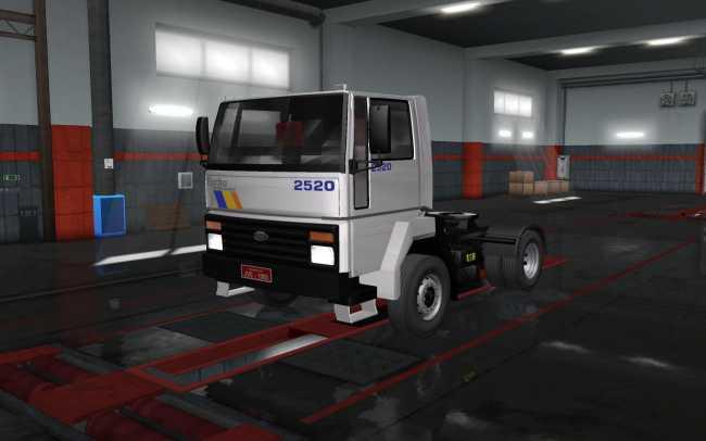 ford-cargo-2520-beta_2