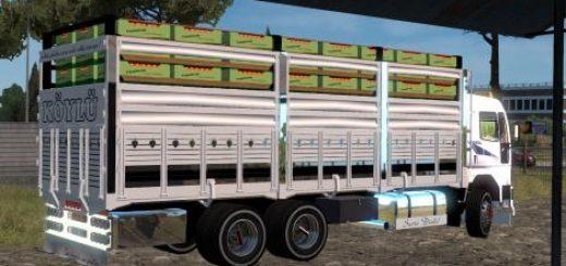 ford-cargo-2520l-sahin-bakisli_1_SFR3S.png