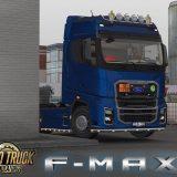ford-f-max-v1-1-1-35_0_ZR5V1.jpg