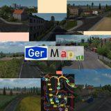 germap-bugfix-release-1-1_1