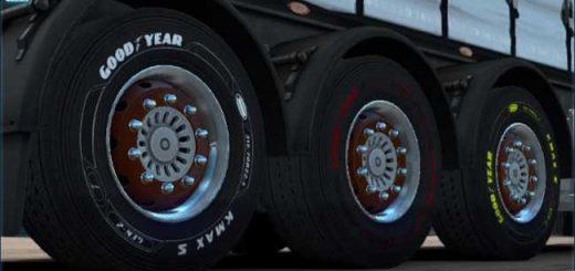 goodyear-dlc-trailer-tires-1-0_1