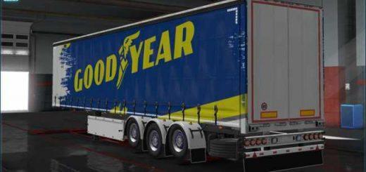 goodyear-dlc-trailer-tires-v1-1-1-35-x_2
