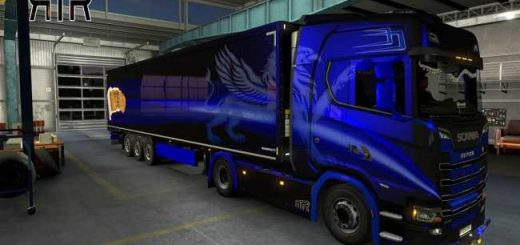 griffin-combo-blue-for-scania-next-gen-and-krone-coolliner-1-0_1