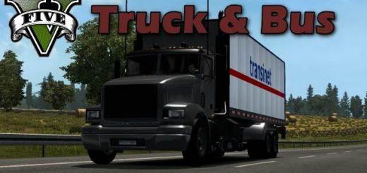 gta-v-truck-bus-traffic-pack-1-0_1