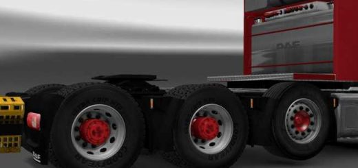 hub-reduction-axle-and-wheel-cover-fixed-1-0_1
