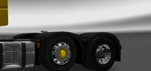 hub-reduction-axle-and-wheel-cover-fixed-1-0_2_S1X98.jpg