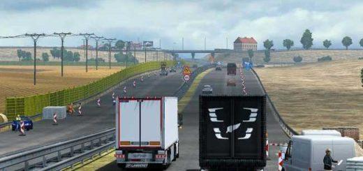 improved-traffic-density-1-35-upd-19-09-19_1