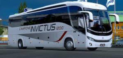 invictus-1200-mb-1-35_1