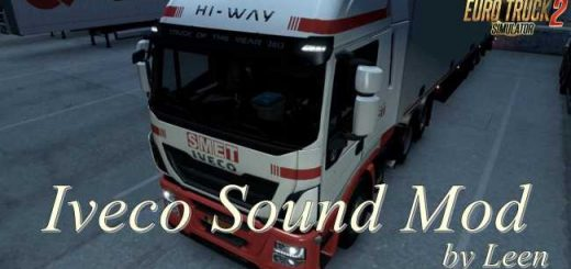 iveco-sound-mod-by-leen-1-35-x_1