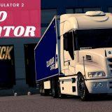 iveco-strator-version-07-08-19-1-35_000_19S7W.jpg