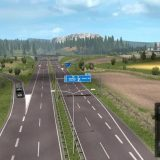 junction-overhaul-for-promods_6_F9ZCZ.jpg