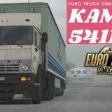 kamaz-54112-oqmodifed-v0-0-1_00_1V2C6.jpg