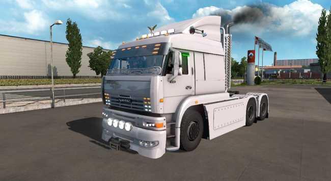 kamaz-6460-turbo-diesel-v04-06-19_1