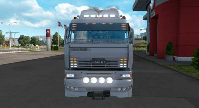 kamaz-6460-turbo-diesel-v04-06-19_3