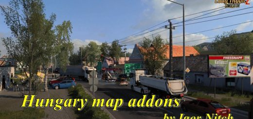karte-von-ungarn-neue-addons-v1-7-34-von-igor-nitch-1-34-x_9WAAE.jpg