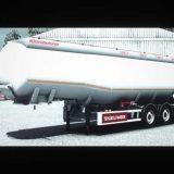 kassbohrer-tanker-trailer-1-35_1