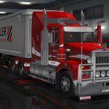 kenworth-t408-sar-v2-1-v1-35-xxdx11_0_E339D.jpg