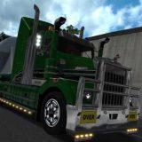 kenworth-t408-sar-v2-2-v1-35-xdx11_1