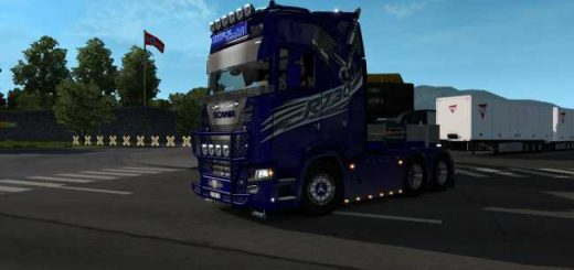 lasting-og-transport-scania-r730-skin-1-35_1
