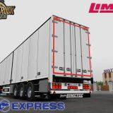 limetec-1-35_00_ADV49.jpg