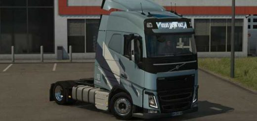 low-deck-chassis-addon-for-eugene-volvo-fh-by-sogard3-1-4_1