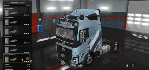 low-deck-chassis-addon-for-eugene-volvo-fh-by-sogard3-1-4_2_QS53F.jpg
