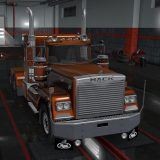 mack-superliner-v8-v4-4-v1-35-xdx11-ets2_00_XD0QD.jpg