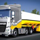 mammut-trailer_0_X235.jpg