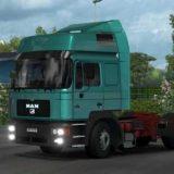 manf200019-604-1-35x_1