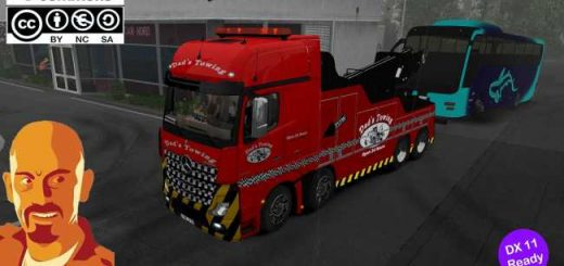mb-actros-mpiv-cranetruck-1-35-x-dx11-no-actros-tuning-pack_2