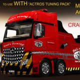 mb-actros-mpiv-cranetruck-1-35-x-dx11-with-actros-tuning-pack-compatibility_1