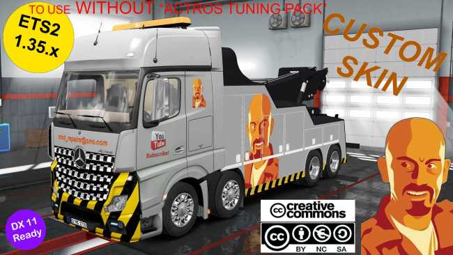 mb-actros-mpiv-cranetruck-custom-skin1-35-x-dx11-no-actros-tuning-pack_1