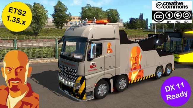 mb-actros-mpiv-cranetruck-custom-skin1-35-x-dx11-no-actros-tuning-pack_2