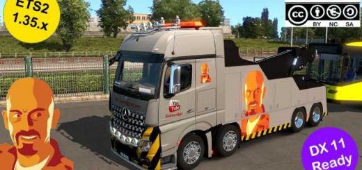 mb-actros-mpiv-cranetruck-custom-skin1-35-x-dx11-with-actros-tuning-pack-compatibility_2