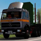 mercedes-1632-ng-edit-by-ekualizer-patch-1-35-x_00_R9793.jpg