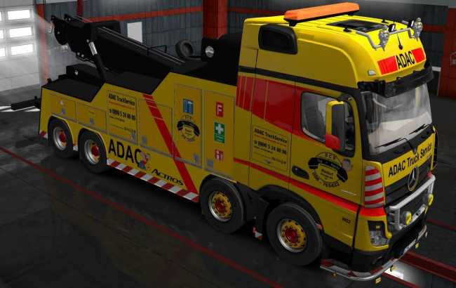 mercedes-actros-mp4-crane-truck-trailer-load-pack-skin-1-35-x_1