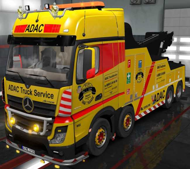 mercedes-actros-mp4-crane-truck-trailer-load-pack-skin-1-35-x_2