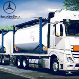 mercedes-actros-mp4-edit-by-alex-v1-4-1-35_0_R13.jpg