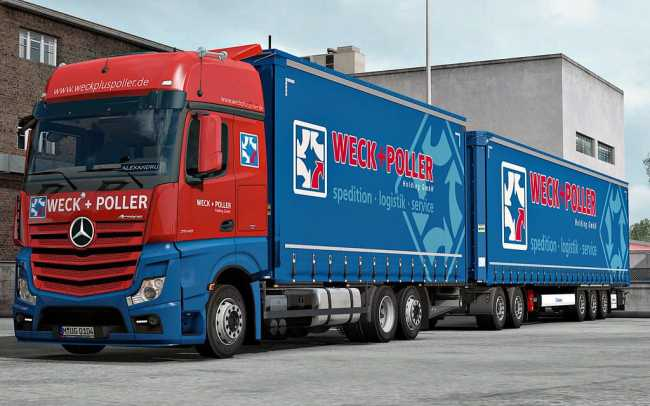 mercedes-benz-actros-mp4-v1-4-1-35_1