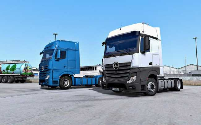 mercedes-benz-actros-mp4-v1-4-1-35_2