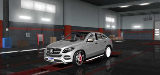 mercedes-benz-gle-400-beta_2
