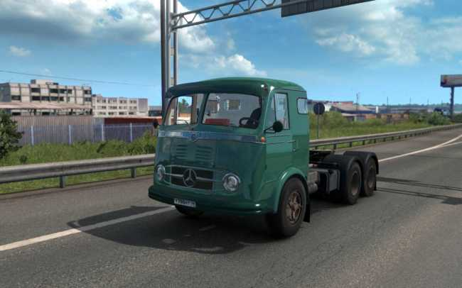 mercedes-benz-lp-331-v2-2-ets2-1-35_1