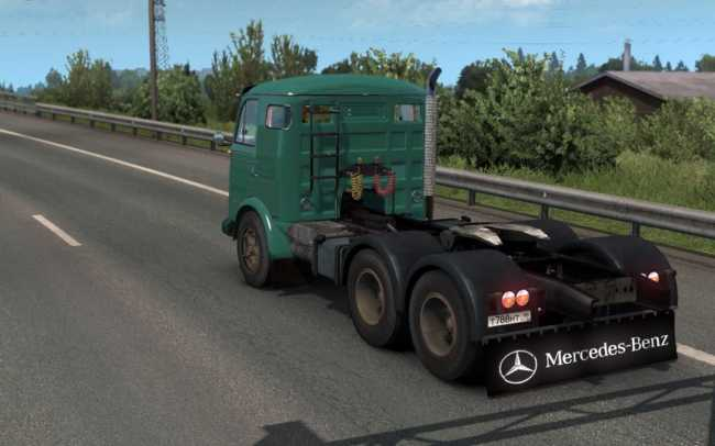 mercedes-benz-lp-331-v2-2-ets2-1-35_3
