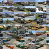 military-cargo-pack-by-jazzycat-v3-7_1