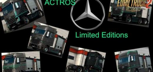 new-actros-limited-editions-by-dreamcatcher-1-35-x_1