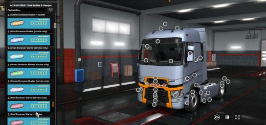 new-pack-acssesiore-for-all-trucks-ets2-1-35-x-1-35_4_C8ZD.png