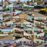 overweight-trailers-and-cargo-pack-by-jazzycat-v8-0_3_5ZACW.jpg