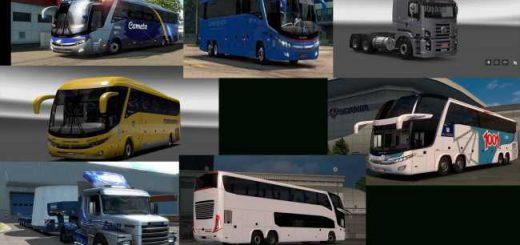 pack-de-onibus-caminho-bustruck-1-35_1