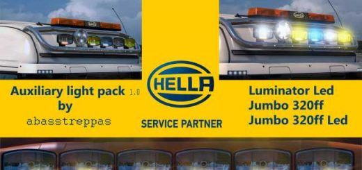 pack-light-hella-auxiliary-1-35_1
